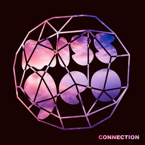 miss-geo-album-cover-connection